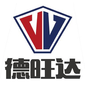 雷竞技App下载logo