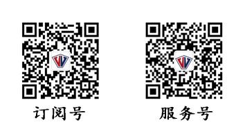 雷竞技App下载微信二维码